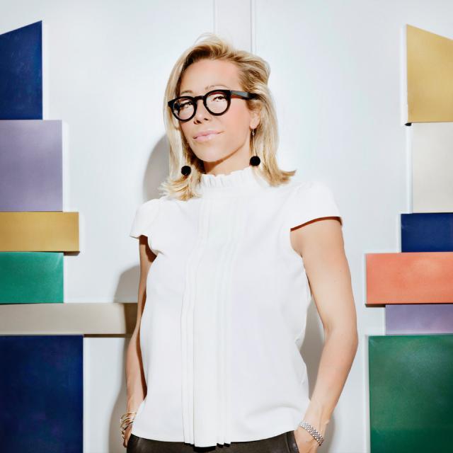 Sabine Wiedenhofer